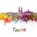Увлекательные горящие туры с вылетом