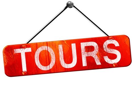 Широкий выбор горящих туров по всем направлениям